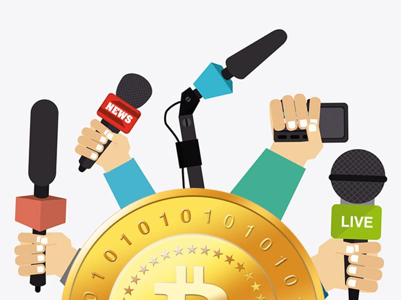 bitcoin sorbit)